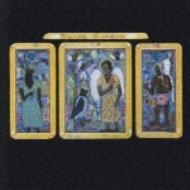 Yellow Moon/Neville Brothers