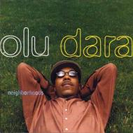 Neighborhoods/Olu Dara
