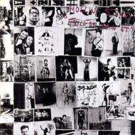 Exile On Main Street / Rolling Stones