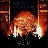 weld / NEIL YOUNG