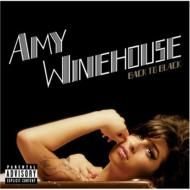 Back To Black / Amy Winehouse